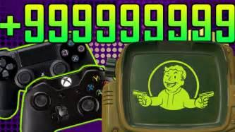 fallout 4 konsolenbefehle npc fallout 4 cheats xbox one deutsch lieblings tv shows
