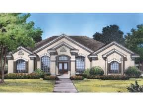 plan 043h 0095 find unique house plans home plans and