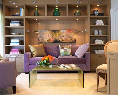 Kursi Untuk Ruang Tamu Kecil 63 model desain kursi dan sofa ruang tamu kecil terbaru
