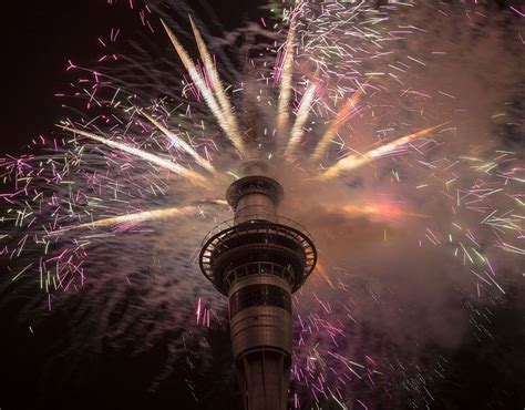 happy new year 2015 around the world galleries pics