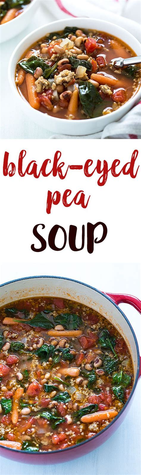 Kale And Spinach Detox Soup by Best 25 Cabbage Soup Diet Ideas On Cabbage