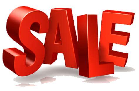 new sale imega key west ford ford news