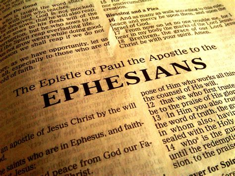 the forever ship the sermon books december 11 2016 ephesians one in part 6b