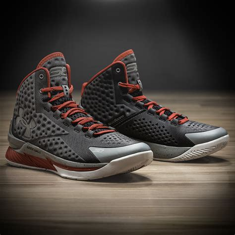 curry one new year release date armour curry one underdog bkrw i