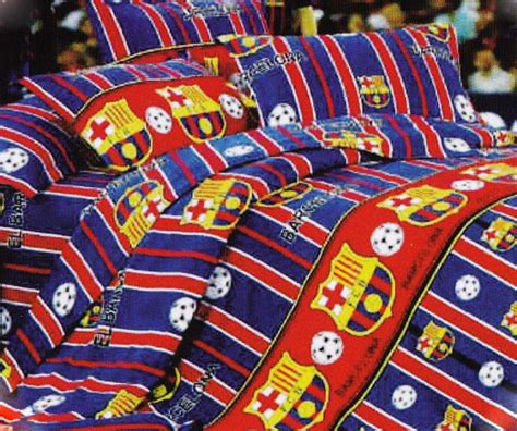 Bantal Poligami new barcelona spreishop spreishop