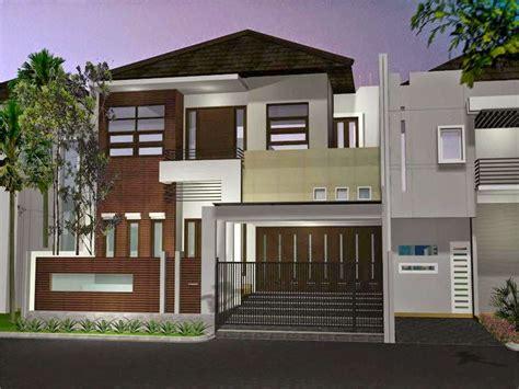 design eksterior rumah tipe 36 eksterior rumah minimalis tipe 21 15 design rumah
