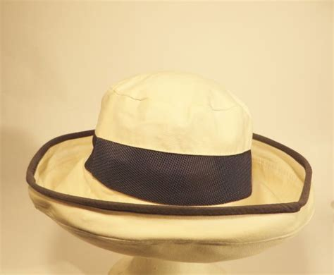 norman lear hat rue s norman lear hat sold the estate of rue