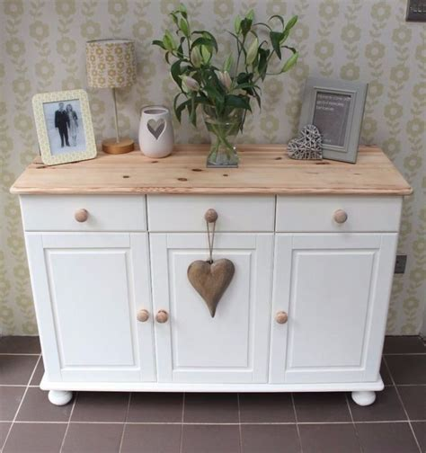 1000 ideas about pine sideboard on pinterest small oak sideboard oak sideboard and large