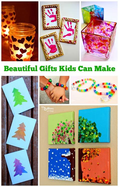 kid gift ideas 28 images 754 best images about activities on montessori countdown to