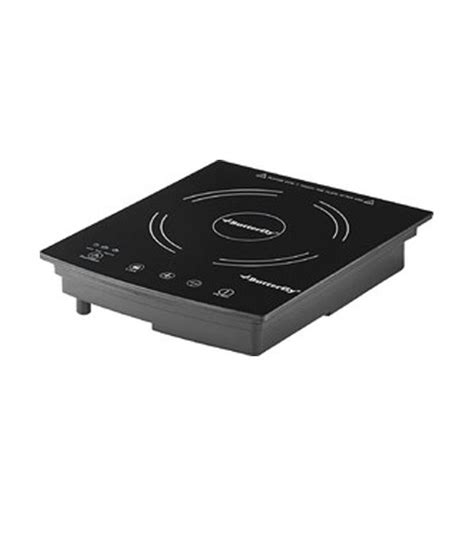 induction cooker from snapdeal butterfly elite induction cookers buy snapdeal india