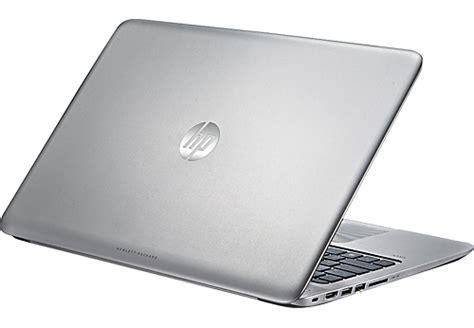 Baterai Laptop Notebook Hp Eny Touchsmart M6 M6 K 714762 1c1 7 S hp envy touchsmart m6 k015dx sleekbook factory refurbished i5 4200u 8gb 15 6 quot touch