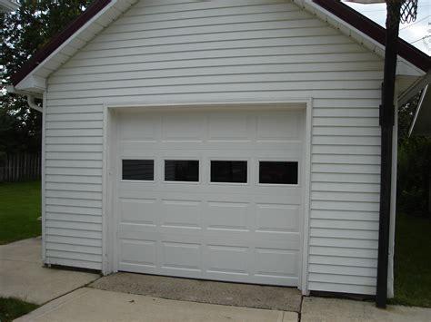replacing a garage door with doors garage door replacement hicksville ohio jeremykrill