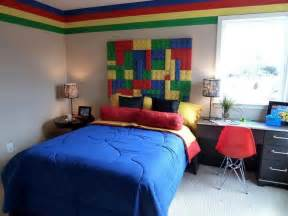 Big Boy Bedroom Ideas Big Boy Room Ideas Kiddos Pinterest