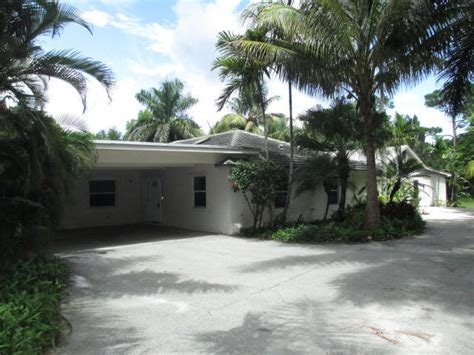5549 Chase Ct West Palm Beach Florida 33415 Foreclosed Houses For Sale In West Palm Fl 33415