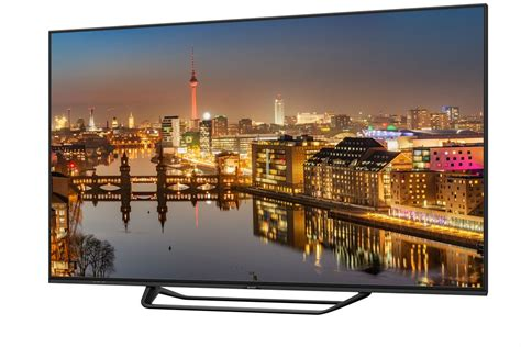 Tv Sharp Cocoro Eye sharp announces an 8k tv now that you ve upgraded to 4k the verge