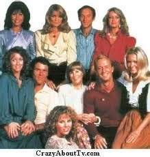 Knots Landing An American 46 Best Images About Watched Remember On