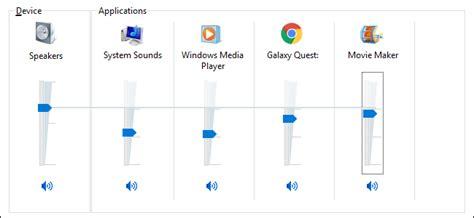 best mp volume leveling software sound volume in vista darin smalls