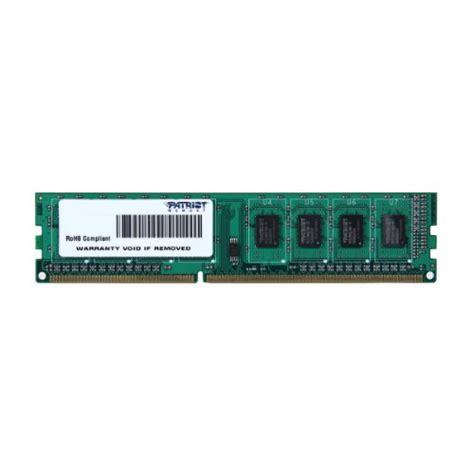 Ram Ddr3 Maestro b k industries 108 003