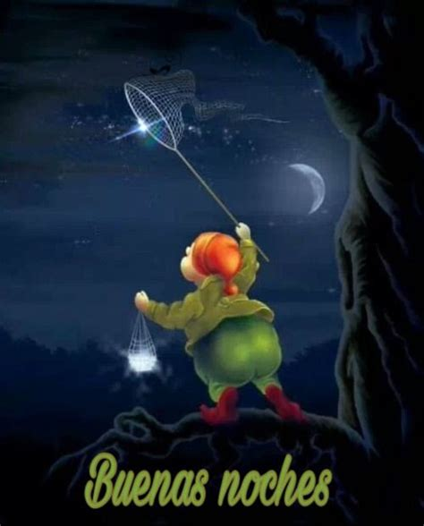 imagenes good night 478 best images about buenas noches on pinterest good
