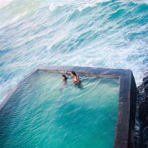 infinity pool death black point infinity pool hawaii around the world