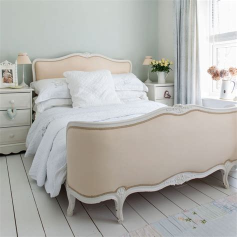 white and duck egg bedroom duck egg bedroom ideas to see before you decorate