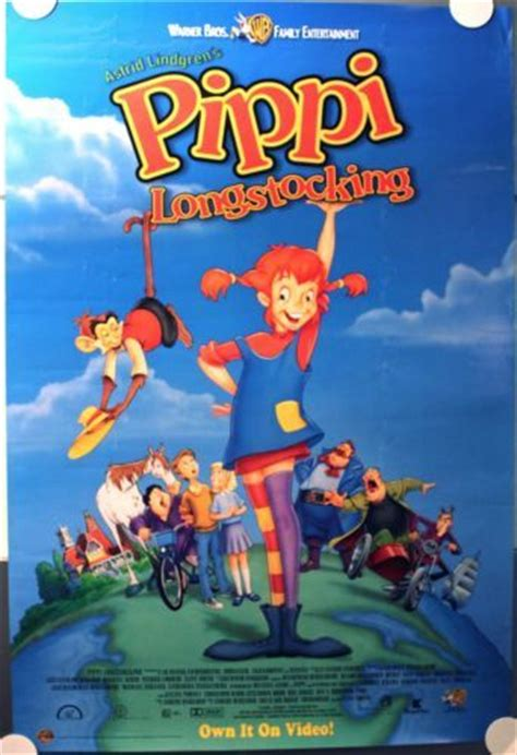 pippi longstocking fantastic beasts and where to find them blu ray dvd digital hd movies videos and families