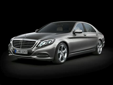 future mercedes s class 2014 mercedes benz s class price photos reviews features