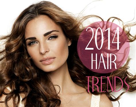 Newest Hairstyles 2014 by Hairstyle Trends 2014