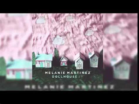 dollhouse ep vinyl melanie martinez dollhouse ep album