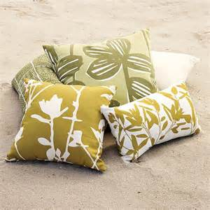 West Elm Outdoor Pillows by Pillows West Elm Home Decoration Club
