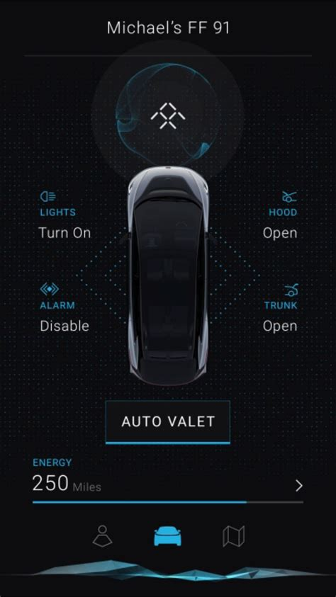 ui model pattern 관련 이미지 ui pinterest car ui ux design and app design