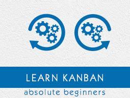 tutorialspoint agile kanban quick guide