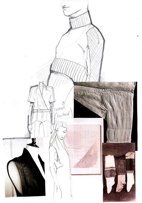 fashion design development fashion sketchbook fashion design development fashion