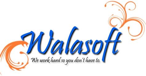 free download software karaoke terbaru full version software karaoke gratis full serial walaoke free