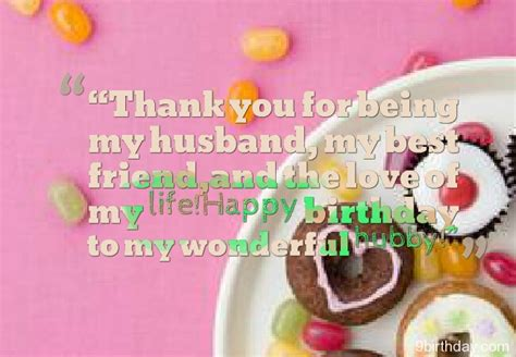 wishes for hubby sweet 50 birthday wishes and messages for husband from