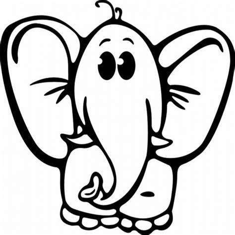 disegni di immagini animali da colorare per bambini