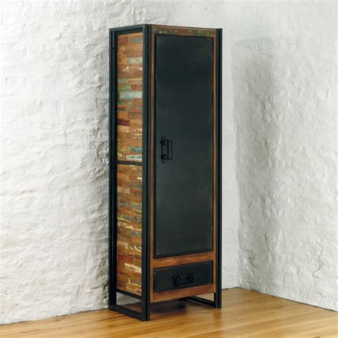 Cabinet Baudouin by State Of The A La Mode Alcove Storage Cabinet The
