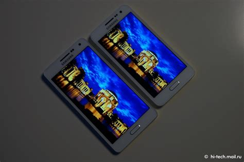 Hp Samsung Tab A3 touch screen tablet metal smartphones samsung galaxy a3 and a5 test screens mail ru