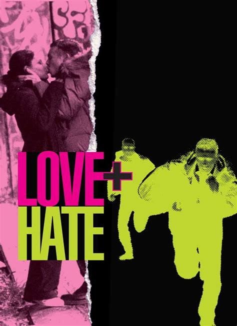 film love hate love hate movie posters from movie poster shop