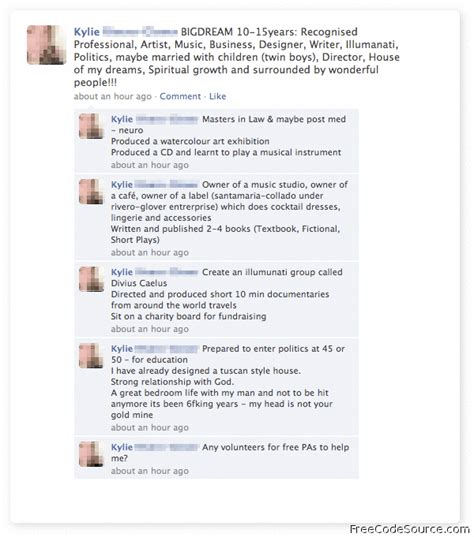themes for facebook posts funny picture clip funny facebook status updates ideas