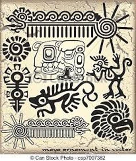 imagenes de los mayas incas y aztecas 546 best images about frida kahlo on pinterest mexican