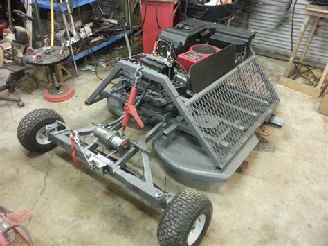 radio 240 hay b c ti p d tim th y tinh yeu c a minh best 25 atv implements ideas on tractor