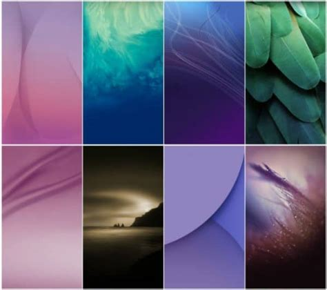 wallpaper for android zte zte mifavor 5 0 ui stock wallpapers android file box