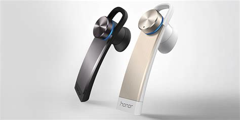 Berapa Headset Iphone huawei umumkan smartwatch dan bluetooth headset