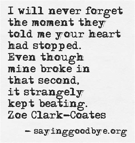 baby you are the best i had best 25 loss grief quotes ideas on poems of