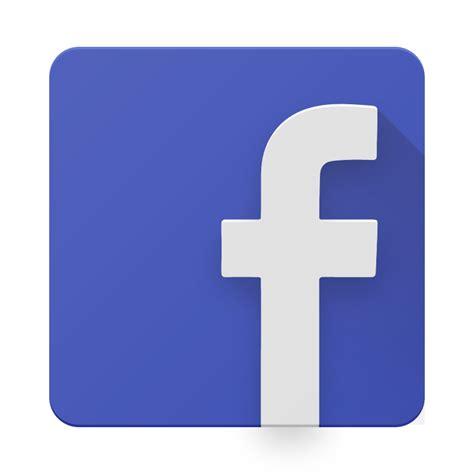 fb app facebook app icon related keywords facebook app icon