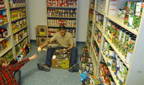 Food Pantries In Area by Brewer Area Food Pantry Foodpantries Org