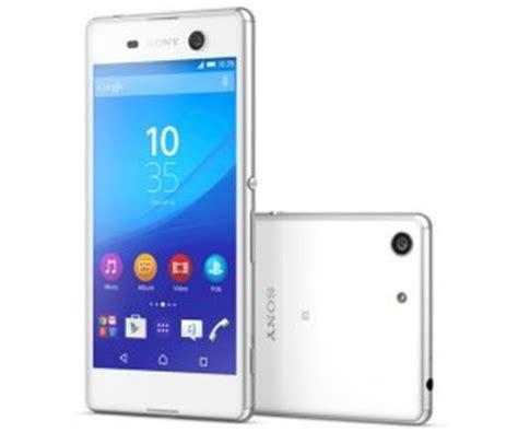 Hp Sony M5 Malaysia sony xperia m5 price in malaysia specs technave