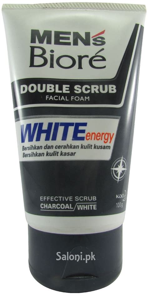 S Biore Foam White Energy Reff 450 Ml 111706 30 best images about masks and scrubs on
