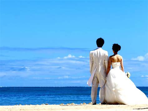 imagenes uñas boda el matrimonio john baines azokey